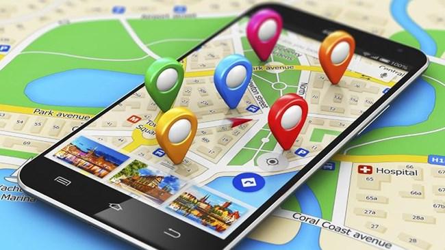 گردشگری مجازی، صنعت هزاره سوم