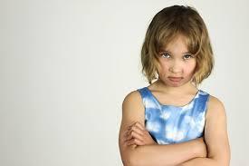 فرزندتان دوست خیالی دارد؟ از این ۴ نکته غافل نشوید!