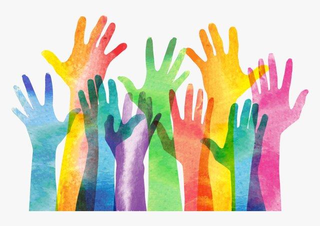 تنوع فرهنگی و توسعه پایدار جوامع