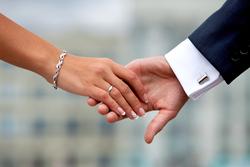 راهکارهای طلایی برای تحکیم ارتباط بین زوجین و خانواده ها