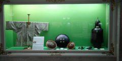بازگشایی موزههای آستان قدس رضوی پس از ۳ ماه تعطیلی