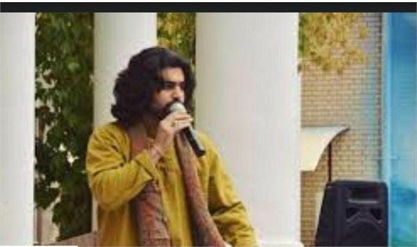 هنرمند جوان سبزواری مقام نخست جشنواره نقالی و شاهنامهخوانی نقشا را از آن خود کرد