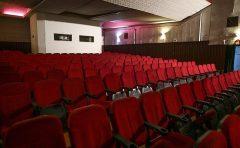 جزییات اجرای نمایشها و اکران فیلمها از اول تیرماه در مشهد