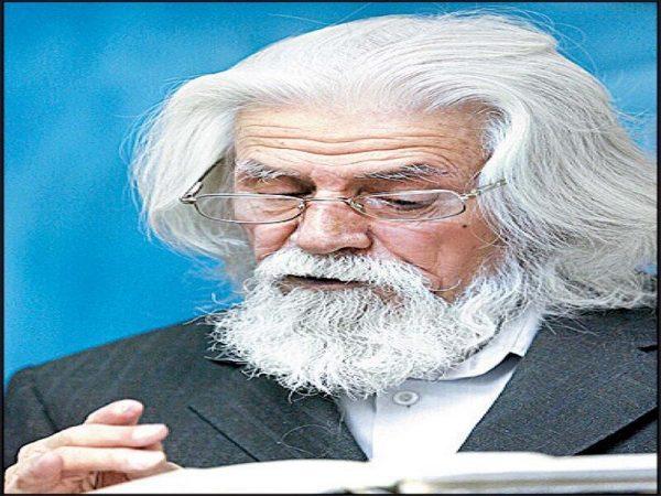 آیین گرامیداشت مرحوم حمید سبزواری پدر شعر انقلاب در زادگاهش برگزار شد