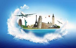 چالشهای بازگشایی حوزههای گردشگری در شرایط کرونایی