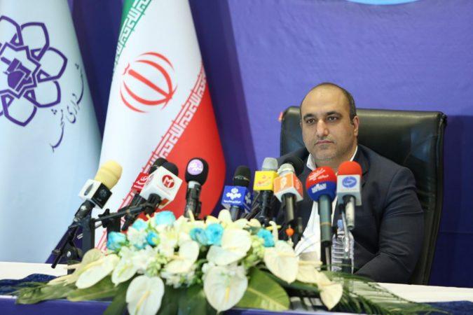 شهرداری را بدون بدهی تحویل می دهیم/ نگران سرمایه گذاران در مشهد هستیم