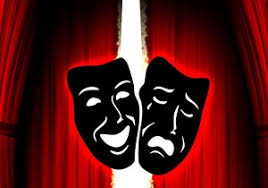 سالن های نمایش مشهد از امروز بازگشایی می شود