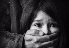 ۲۸۰۰ مورد کودکآزاری در خراسان رضوی