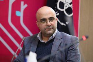 بازگشایی فرهنگسراهای مشهد از ۱۷ خردادماه