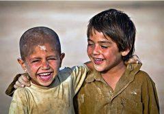 کودکان کار مشهد مهارتهای اشتغالزا فرا میگیرند