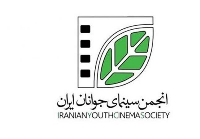 افتخارآفرینی سینماگر مشهدی در عرصه بینالمللی/«فیلمرغ» در نروژ درخشید