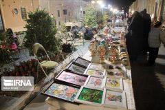 ۷۰ کسب و کار فرهنگی و هنری در خراسان رضوی مشمول دریافت تسهیلات شدند