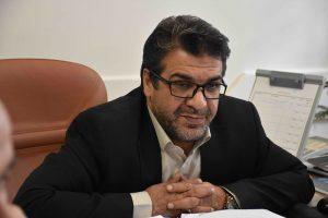 اولین جشنواره کشوری تئاتر آنلاین در مشهد برگزار میشود