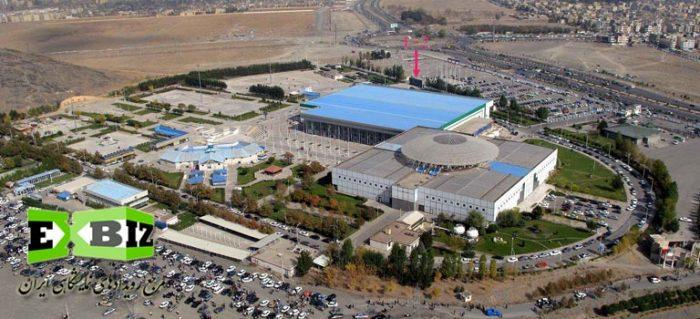 دو رویداد نمایشگاهی در مشهد به علت شیوع کرونا به تعویق افتاد
