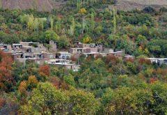 ۴ روستای خراسان رضوی در اولویت تشکیل خانه کار و فرهنگ روستایی