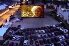 اکران فیلم در سینما ماشین مشهد بعد از صدور مجوز انجام میشود