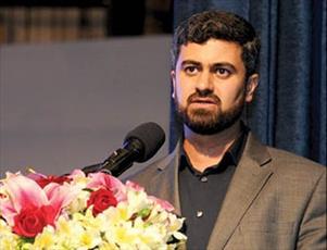 پیام تبریک مدیر کل فرهنگ و ارشاد اسلامی خراسان رضوی به خبرنگاران