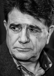 خسرو آواز ایران درگذشت