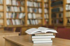 ثبت نام ۸۳ کتابفروشی در طرح پاییزه کتاب در خراسان رضوی
