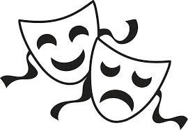 چرا جایگاه شغلی برای هنرمندان تئاتر در قانون پیش بینی نشده است ؟