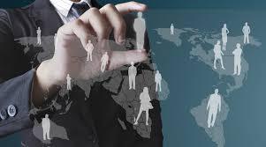 مدیریت منابع انسانی یا بهره کشی انسانی