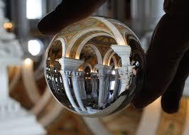 نسبت دین و معماری تبیین شد