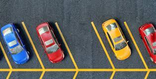 راستی آزمایی پارکینگی