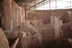 نیشابور، شکوه تمدن ایرانزمین