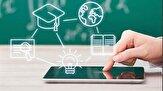 طرح آموزش مجازی دانش آموزان خراسان رضوی ادامه یابد