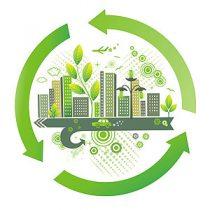 مشکلات زیست محیطی تاکنون با پل سازی حل نشده است .
