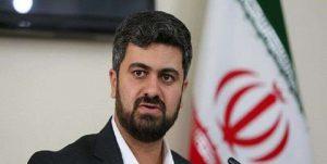جدول اکران فیلمهای جشنواره فیلم فجر مشهد اعلام شد