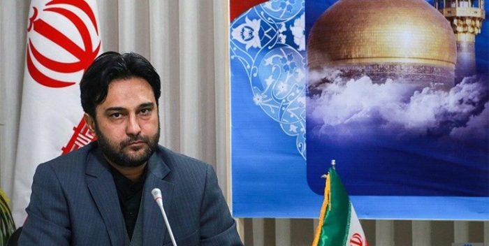 مهلت ارسال آثار به جشنواره رسانهای ابوذر خراسان رضوی تمدید شد