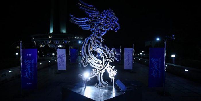 تابلوی مغشوش و سیاه جشنواره فجر از جامعه ایران