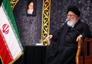 امام جمعه مشهد مقدس: انقلاب اسلامی هنجارهای کشورهای سلطهگر و معادلات آنها را از میان برد