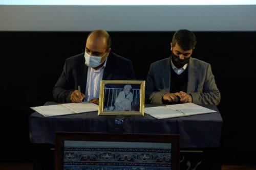 شهرداری مشهد از تولید فیلم های کوتاه مستند، داستانی و پویانمایی حمایت می کند