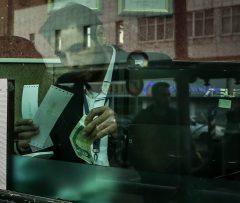 بلیتسینما در انتظار تایید برای گران شدن
