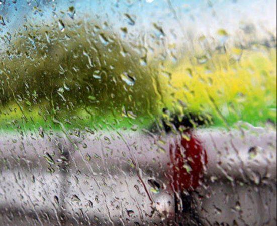 میانگین بارندگی در خراسان رضوی ۴۰ درصد کاهش یافته است