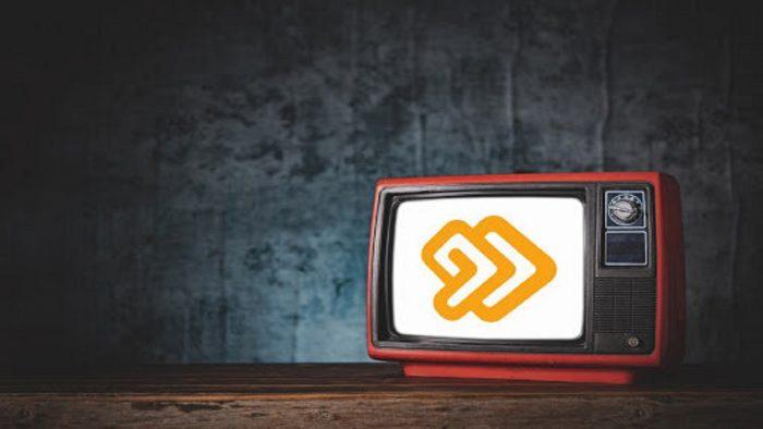 شبکه دو سیما در نوروز ۱۴۰۰ چه برنامههایی پخش میکند؟