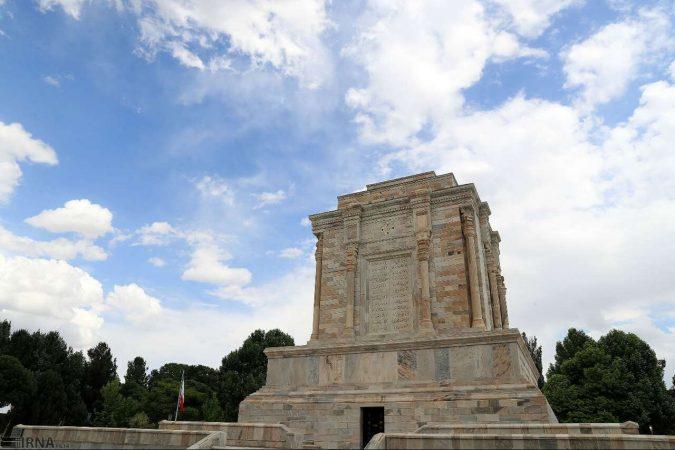 حدود ۱۷ هزار بازدید از مجموعههای تاریخی خراسان رضوی ثبت شد
