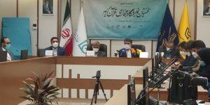 اعطای بن خرید نمایشگاه قرآن به ۱۲ هزار فعال قرآنی