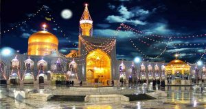 زیارت و گردشگری پیشران توسعه در مشهد/مدیریت شهری در خلق برند مشهد موفق نبوده است