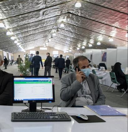 شکایت ۹۰ نفر از داوطلبان رد صلاحیت شده در انتخابات شوراهای شهر خراسان رضوی