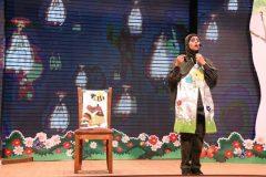 جزئیات بیستوسومین جشنواره بینالمللی قصهگویی اعلام شد