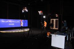 آغاز برگزاری رویدادهای مجازی در مرکز نوآوری نیتک