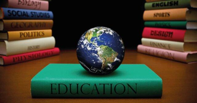 معرفی برترین سیستمهای آموزش عالی جهان در سال ۲۰۲۱