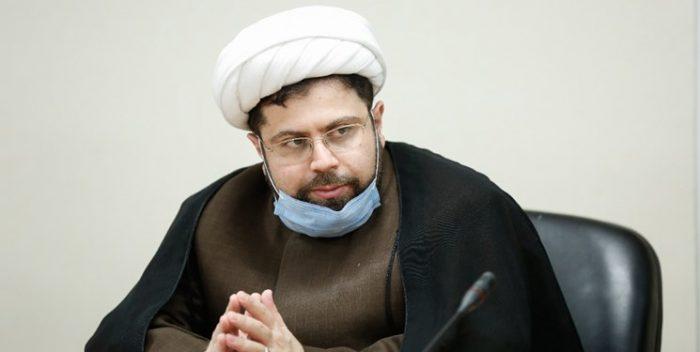 جشنواره بین المللی غدیرانه کانونهای مساجد برگزار میشود