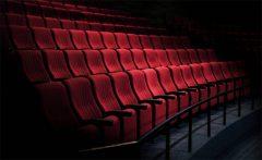 کرونا نمایشهای تئاتر مشهد را تعطیل کرد