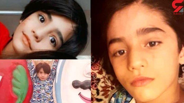 پسربچه ۹ ساله مشهدی از مقابل درب خانه شان ربوده شد