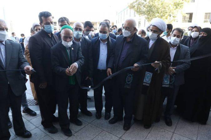 سعادتمندیم که اولین اقدام شورای ششم اقامه عزای سالار شهیدان است