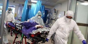 ورود موج ششم کرونا به خراسان رضوی و ضرورت پوشش فراگیر واکسیناسیون